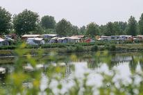Camping Zeebad