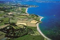Camping Port la Chaîne
