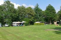 Camping De Adelhof