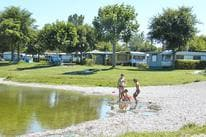 Camping Müller-See