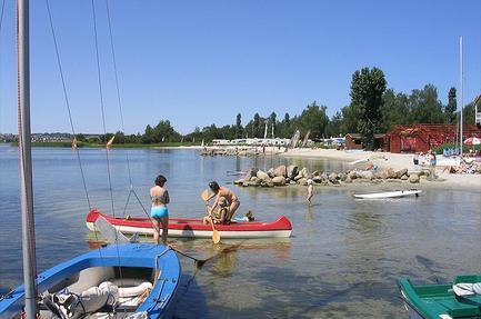 Campsite Male Morze (72)