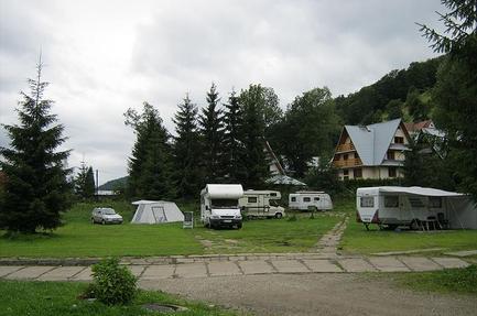 Camping Harenda (160)