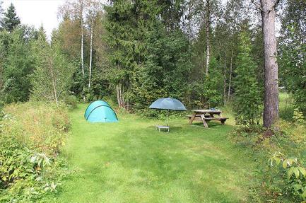 Kvile Camping