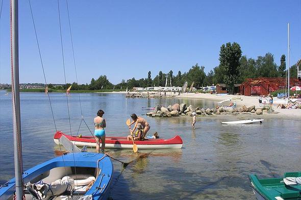 Campeggio Male Morze (72)