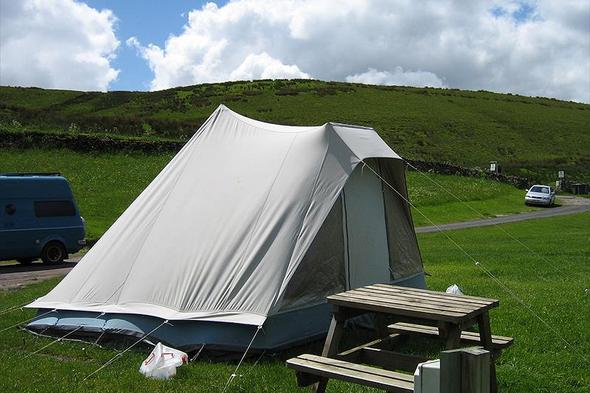 Park House Camping & Caravanning