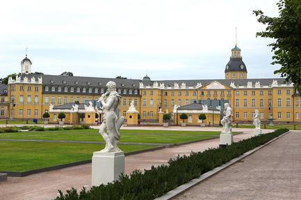 AZUR Cp-park Turmbergblick