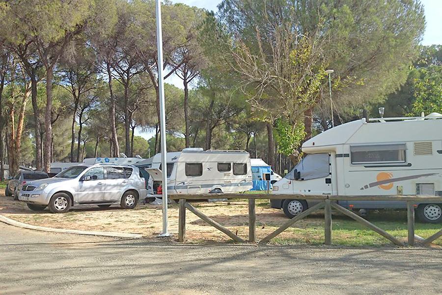 Yelloh! Village Doñarrayan Park