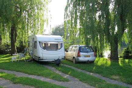 Camping Elblag (61)