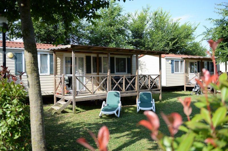 camping adria in casal borsetti italien acsi. Black Bedroom Furniture Sets. Home Design Ideas
