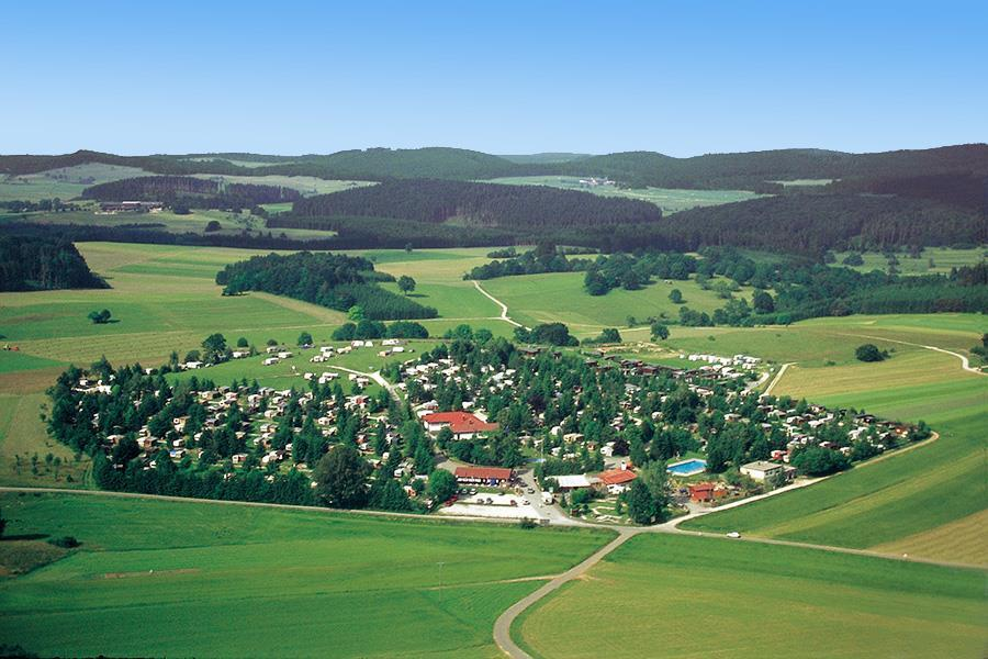AZUR Rosencp. Schwäbische Alb