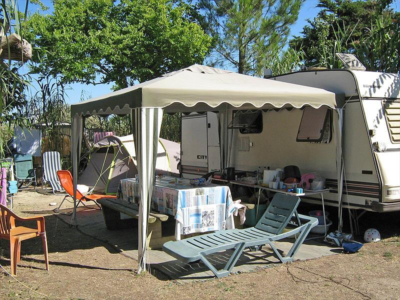 Camp du Soleil
