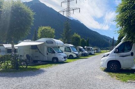 Arlberglife Ferienresort